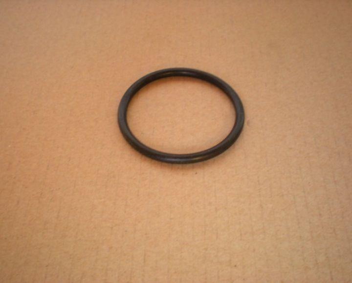 Gumový krúžok 40/3,5mm-koleno-výfuk