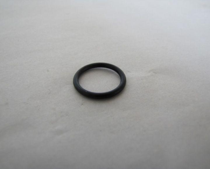 O-krúžok, 15x2, spojka - Babetta 210