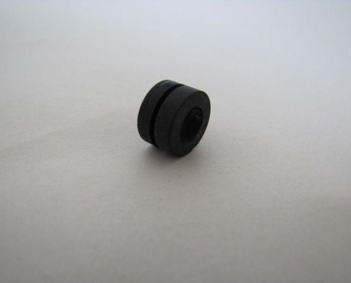 Gumová prechodka 13x10, výška 11mm - Jawa 50