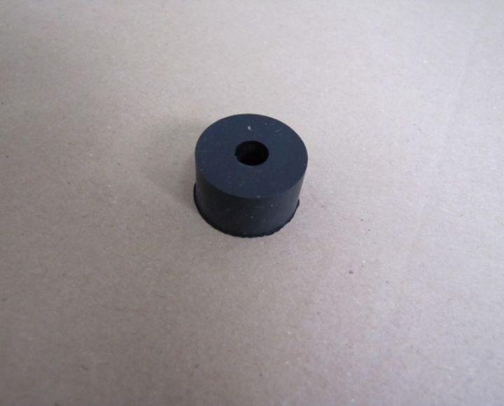 Gumová operka nádrže - ČZ 501,502,505