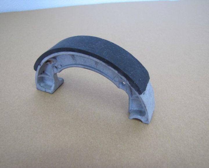 Brzdová čeľusť,replica - Jawa,ČZ 351,352 polbubon
