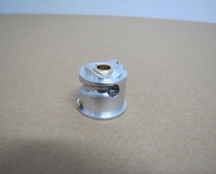 Rozprašovač karburátora Jikov 2922,2924, 25,5mm - Jawa Pérák,OHC