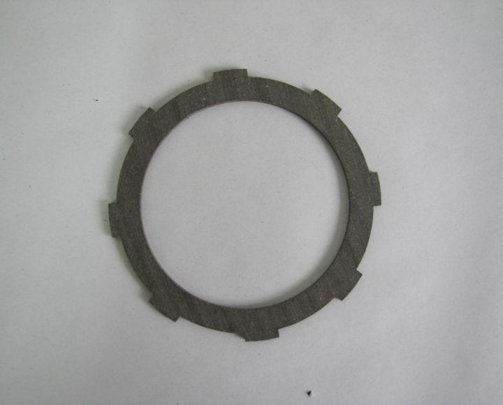 Lamela spojky, ferrodo - Jawa 90