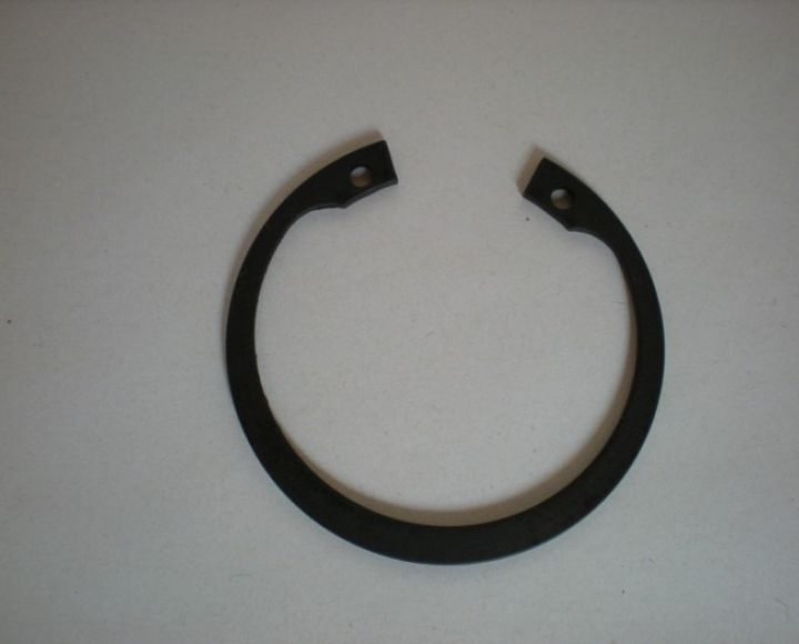 Poistná podložka ložiska náboja zadného kolesa 40x1,75mm - Jawa Pérák,OHC