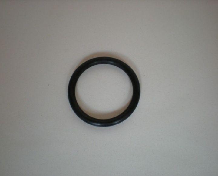 Gumový krúžok 40/4mm-koleno-výfuk