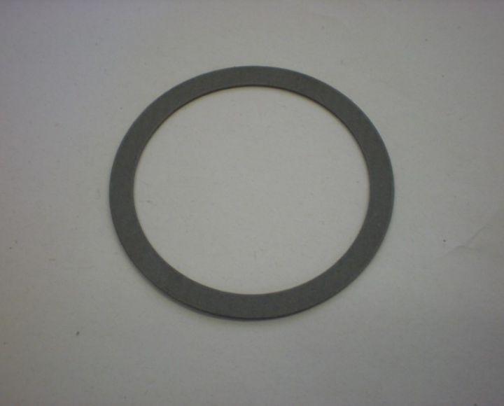 Tesnenie pod hlavu,klingerit - Jawa 175/350