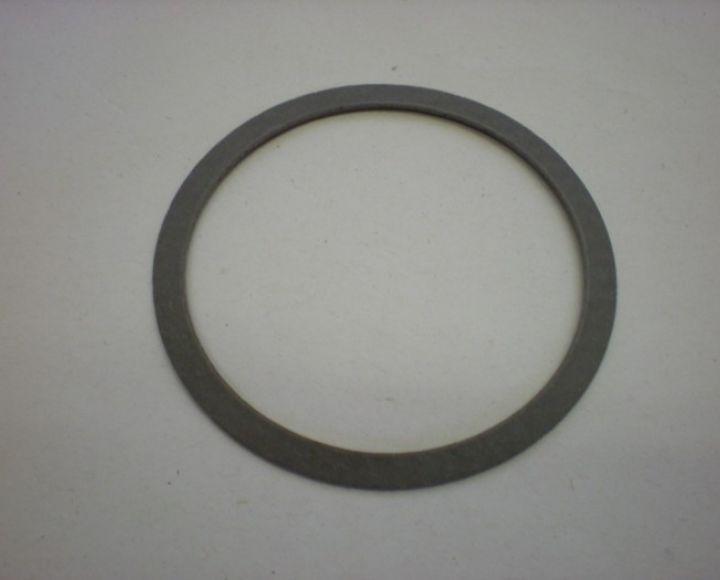 Tesnenie pod hlavu,klingerit, 65x78x0,75mm - Jawa 250/559,590