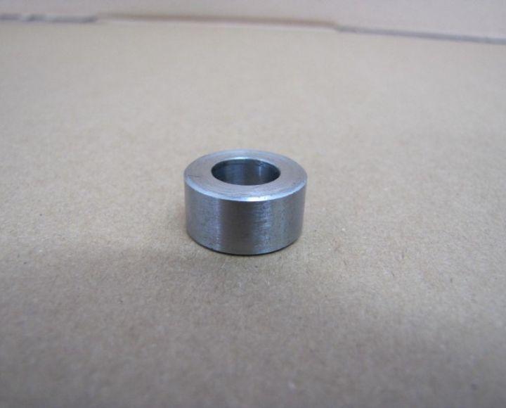 Vymedzovací válček kolesa 20x11x10 mm, nerez - Jawa Speciál