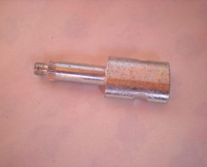 Kľúč brzdy,originál - Jawa,ČZ 125,175,250