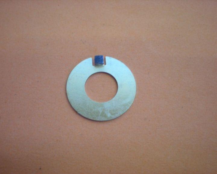 Poistná podložka spojkového koša - Jawa 500 OHC