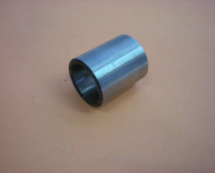 Púzdro spojkového koša 31x25x20 - Jawa 500 OHC