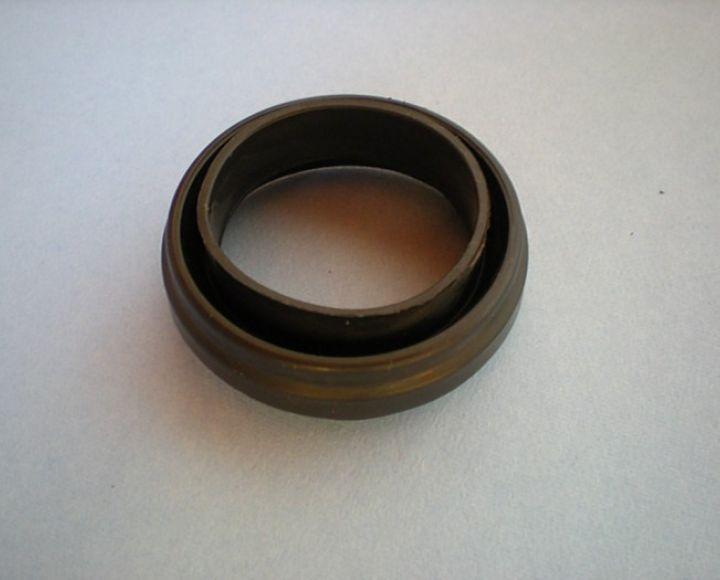 Guma prednej vidlice - Jawa 634-640