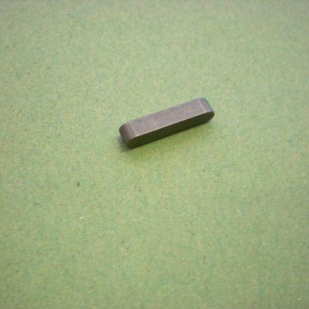 Guľôčkové pero, čierne. SKU produktu: Stabilo Trio thick 205/12-01, sada trojhranných krátkych farbičiek / 12 ks.