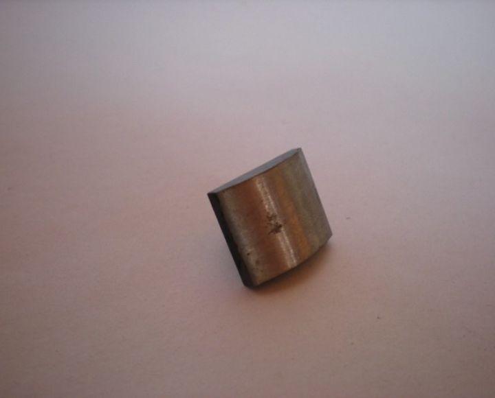 Klzák váhadla - Jawa 500 OHC 01,02