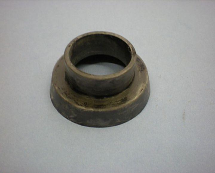 Guma dorazu filtra - ČZ 476-488