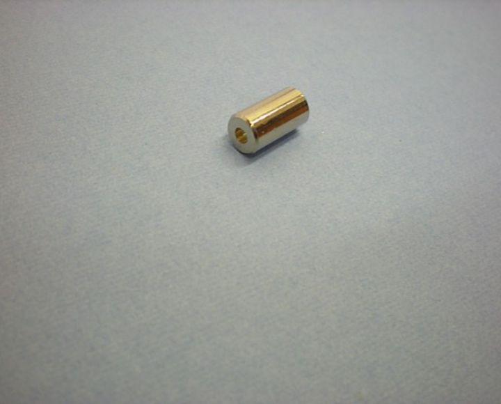 Koncovka bowdenu 5,5x11mm
