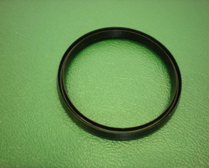 Tesnenie guličiek hlavy riadenia, plast - Jawa 634-640