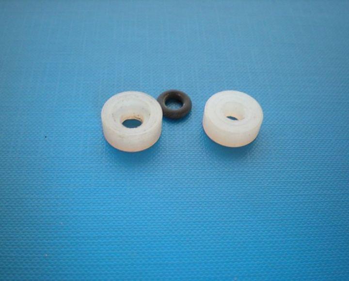 Tesnenia,upchávky tyčky spojky,priemer 14mm - Jawa,ČZ 125-250
