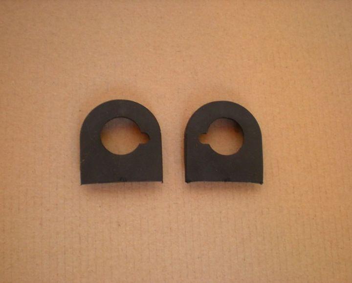 Prechodky masky a riaditok 2ks - Kývačka,ČZ